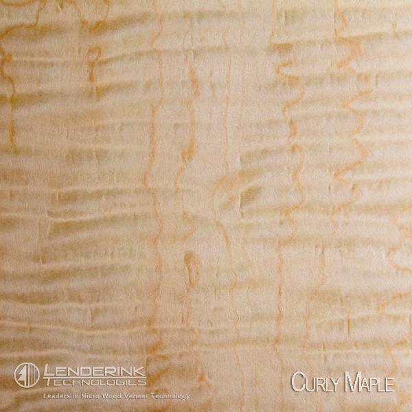West michigan veneer supplier photo gallery woodveneers