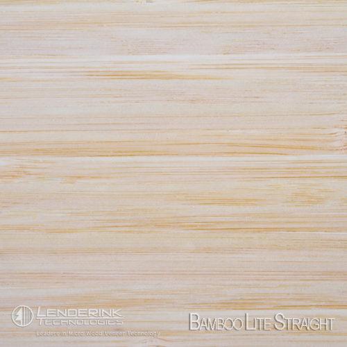 Bamboo-Lite-Straight