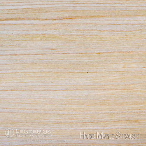 Hard-Maple-Straight