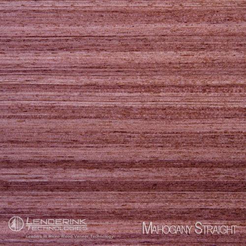 Mahogany-Straight2