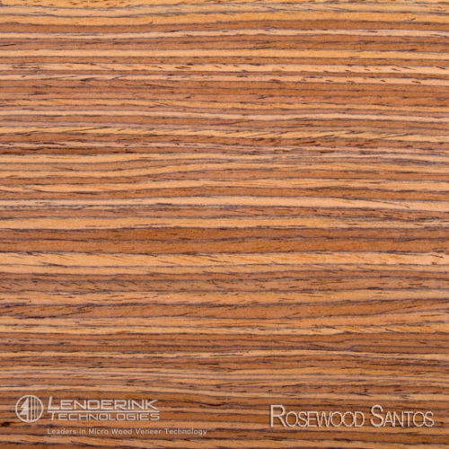 Rosewood-Santos-Straight