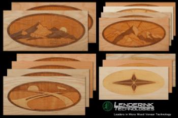 Wood-Slates-300x200