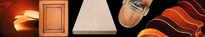 standard_wood_veneer